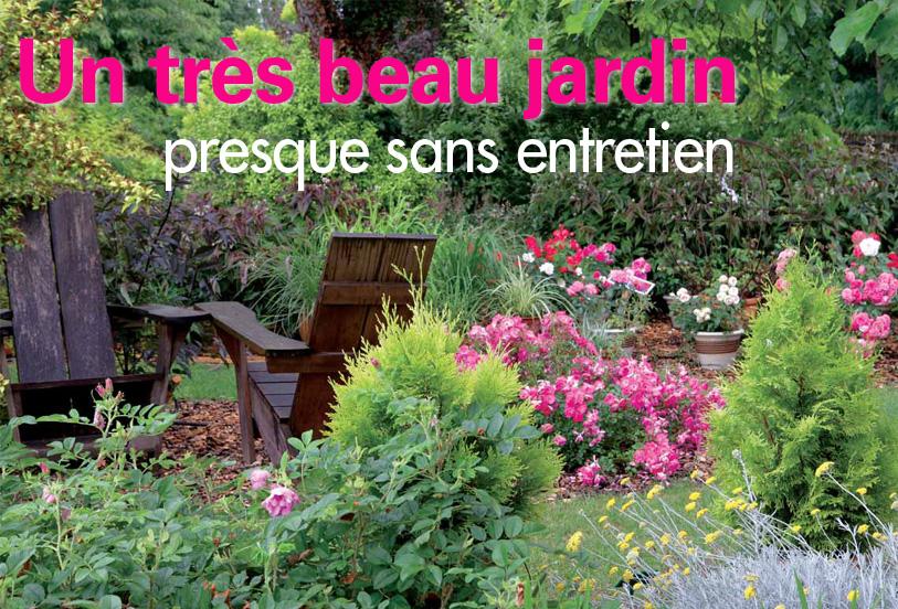 Comment renouveler la d coration de votre jardin petit for Boutique dans un jardin en ligne