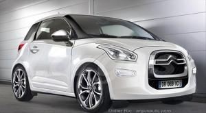 Les dernières sorties de la marque aux chevrons  dans Automobile ds1-300x165
