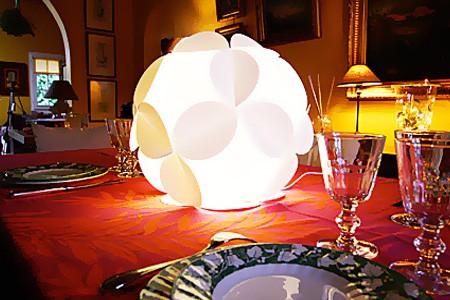 Shopping evasiondeco - Decoration interieur pas cher en ligne ...