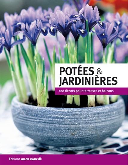 un livre de jardinage pour jardiner tranquillement en hiver lemondedunet. Black Bedroom Furniture Sets. Home Design Ideas