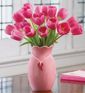 Choisir un cadeau pour la fête des grands-mères ! dans décoration bouquetdefleurs-273x300
