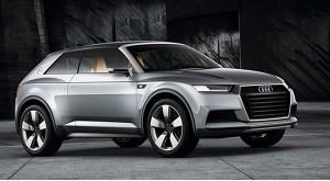 audi-crosslane-coup-300x165 Audi dans Automobile