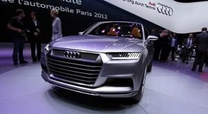 Les futures révélations d'Audi !  dans Automobile calandre-crosslane-coup-paris-2012-300x165