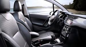 intrieur-c3-2013-300x165 Citroën dans Automobile