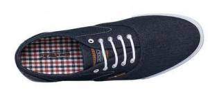 Opter pour des chaussures élégantes dans bons plans 1-300x159