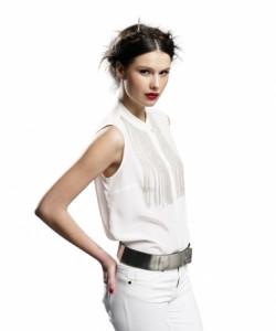 chemise-blanc-250x300 mode dans shopping
