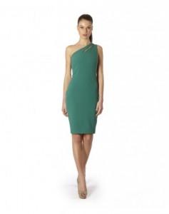 Belair dévoile la nouvelle collection d'été! dans shopping robe-237x300