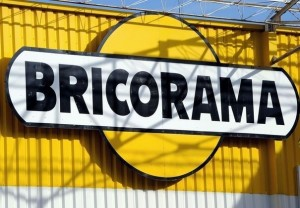 Les bons plans sur Bricorama dans bons plans magasin-bricorama--300x208